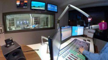 hallertau media_360grad_radiostudio
